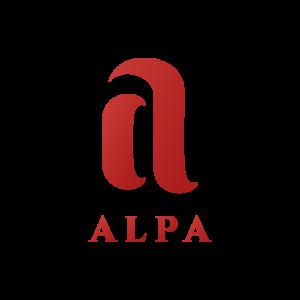 Alpa Bemanning